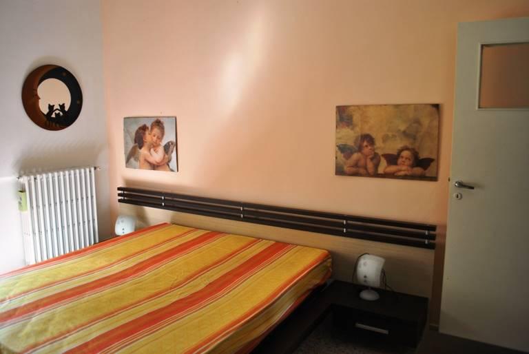 Vendita appartamento lecce via dalmazia errequadro - Immobiliare de piccoli ...